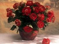 _rose_101