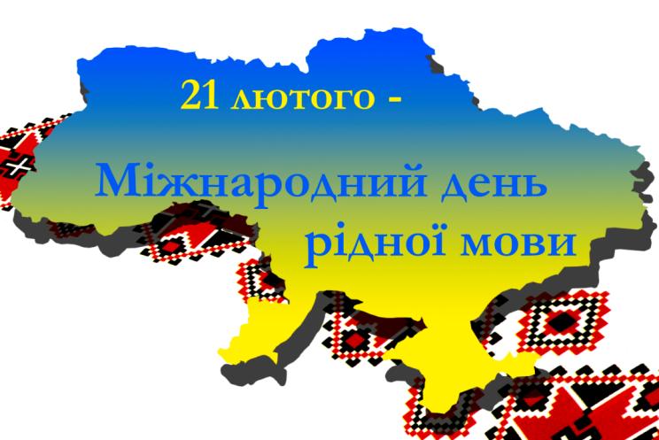 mova2